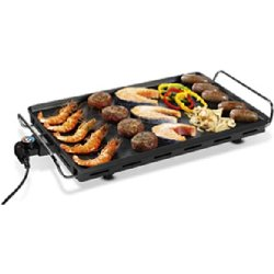 PRINCESS GRILL / TABLA ASAR 102326 XXL