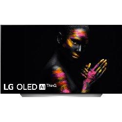 LG TV OLED55C9MLB 55