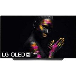 LG TV OLED65C9MLB 65