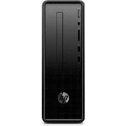 HP ORDENADOR 8BM56EA