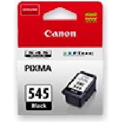 CANON CONSUMIBLES DE IMPRESIÓN 8287B001