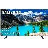 SAMSUNG TV UE55TU8005KXX55