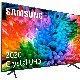 SAMSUNG TV UE70TU7105KXX70