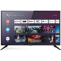 ENGEL AXIL TV LE4390ATV 43