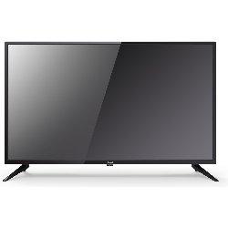 ENGEL AXIL TV LE3290ATV 32