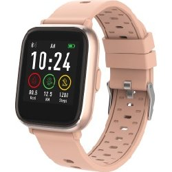 DENVER SMARTWATCH SW161 ROSA