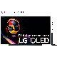 LG TV OLED77CX6LA 77