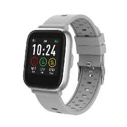 DENVER SMARTWATCH SW161 GREY