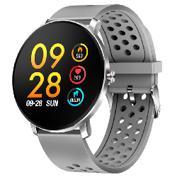 DENVER SMARTWATCH SW171 GREY