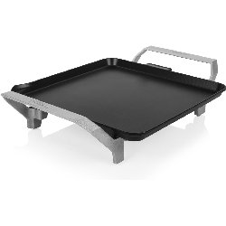 PRINCESS GRILL / TABLA ASAR 103090