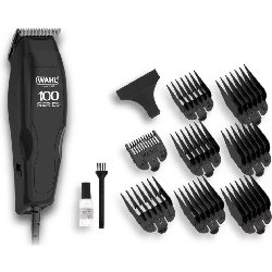 WAHL ASEO MASCULINO 1395-0460