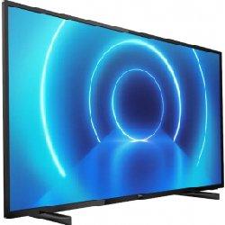 PHILIPS TV 43PUS7555 43