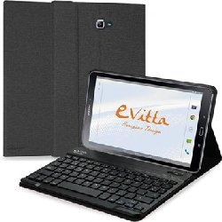E-VITTA ACCESORIOS INFORMATICA EVSG000510