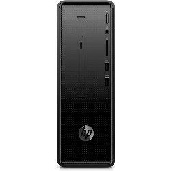 HP ORDENADOR 8BR04EA