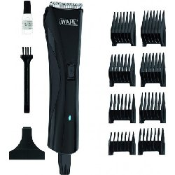 WAHL ASEO MASCULINO 9699-1016