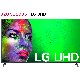 LG TV 82UN85006LA 82