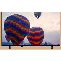 GRUNDIG TV 32GEH6600B 32