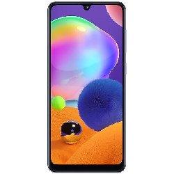 SAMSUNG TELEFONO GSM LIBRE A31 BLUE