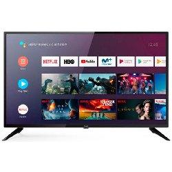 ENGEL AXIL TV LE4090ATV 40