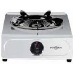 VITROKITCHEN HORNILLO / ENCI PORTATIL 160IB BUT