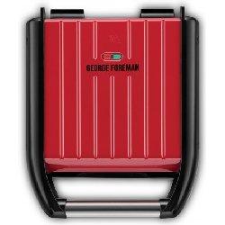 RUSSELL HOBBS GRILL / TABLA ASAR 25030-56