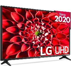 LG TV 49UN73006LA 49