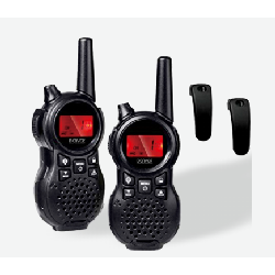 DENVER WALKIE TALKIE WTA 446