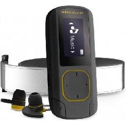 ENERGY SISTEM REPRODUCTOR MP3 448272 16GB