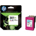 HP CH564EE 301XL