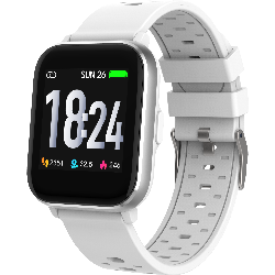 DENVER SMARTWATCH SW163 WHITE