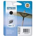 EPSON C13T044140L