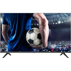 HISENSE TV 40A5100F 40