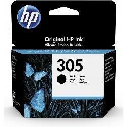 HP CONSUMIBLES DE IMPRESIÓN 3YM61AE