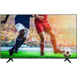 HISENSE TV 58A7100F 58