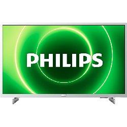 PHILIPS TV 32PFS6855 32