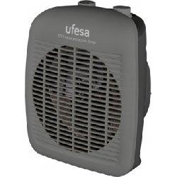 UFESA CONVECTOR CF2000IP