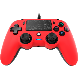NACON AC CONSOLA PS4OFCPADRED