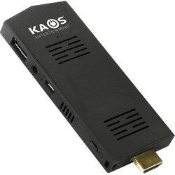 KAOS ACCESORIOS INFORMATICA COMPUTE STICK