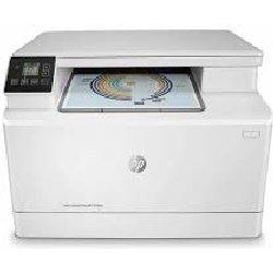 HP IMPRESORA 7KW54EA