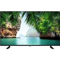 GRUNDIG TV 43GEU7800B 43