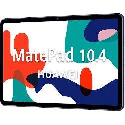HUAWEI TABLET 53011ACH-1588