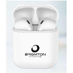 BRIGMTON AURICULARES BML19B