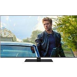 PANASONIC TV TX43HX700E 43