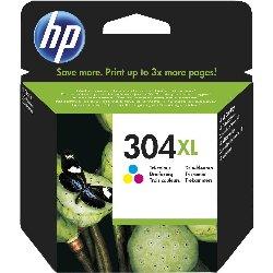 HP CONSUMIBLES DE IMPRESIÓN N9K07AE