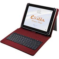 E-VITTA ACCESORIOS INFORMATICA EVUN000509