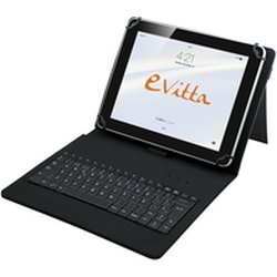 E-VITTA ACCESORIOS INFORMATICA EVUN000508