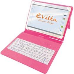 E-VITTA ACCESORIOS INFORMATICA EVUN000511