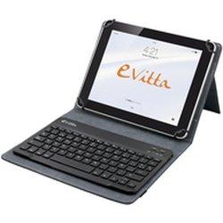 E-VITTA ACCESORIOS INFORMATICA EVUN000505