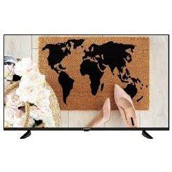 GRUNDIG TV 50GEU7800B 50