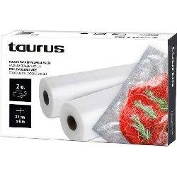 TAURUS ACCESORIOS PAE 999258000 2UD